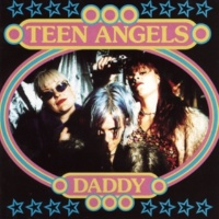 Teen Angels Jack Shit (Album)