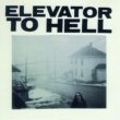 Elevator To Hell Parts 1-3