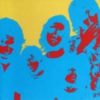 The Go Whatcha Doin' (Album)