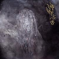 Wolf Eyes Human Animal (Album)