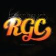 Retribution Gospel Choir the revolution EP