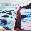 Marilyn Scott Avenues Of Love