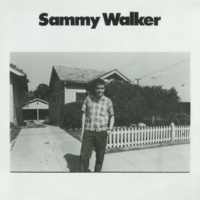 Sammy Walker Brown Eyed Georgia Darlin'