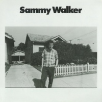 Sammy Walker My Old Friend