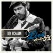 Roy Buchanan Live From Austin, TX