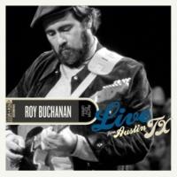 Roy Buchanan Sweet Dreams