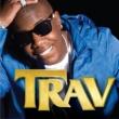 Trav TRAV EP