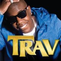 Trav Champion