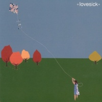 Lovesick Don't Go Out Alone