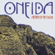 Oneida The Seed and Flower