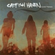 Catfish Haven Ends