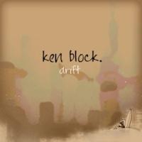ken block you & me (Album)