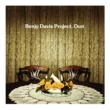 Benjy Davis Project Dust