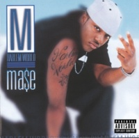 Mase Hater [Interlude] (Album Version)
