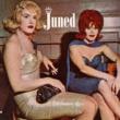 Juned Leeches (Album)