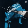 Mike Johnson Overland / Turn Back Alone (Album)