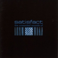 Satisfact Disconnect  (Album)