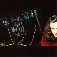 Jana McCall Mother of Earth (Album)