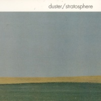 Duster Constellations (Album)