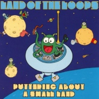 Land Of The Loops Slumber Party (Album)