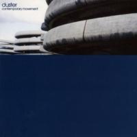 Duster The Breakup Suite (Album)