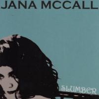 Jana McCall Echoes (Album)