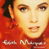 Edith Marquez Entre ella y yo