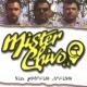 Mister Chivo Sin previo aviso