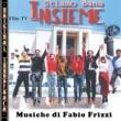 Fabio Frizzi Non solo amicizia