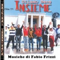 Fabio Frizzi Un clown di nome Francesca