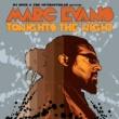 Marc Evans Tonight's The Night