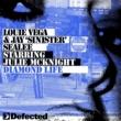 Julie McKnight Diamond Life [Copyright Remix]