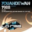 Youandewan 1988
