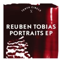 Reuben Tobias Portraits (EZLV Remix)