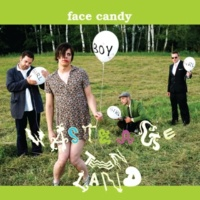 Face Candy Three