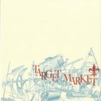 Target Market Panic Time