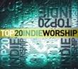 Top 20 Worship Top 20 Worship