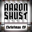 Aaron Shust Christmas EP