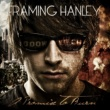 Framing Hanley A Promise To Burn