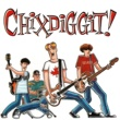 Chixdiggit Song for 'R'