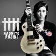藤木直人 -forty-