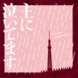 白石めぐみ フジテレビ系ドラマ「主に泣いてます」オリジナルサウンドトラック