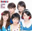 bump.y COSMOの瞳 <通常盤(CDのみ)>