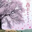 NEW ROMAN TRIO 春よ、来い (松任谷由実)