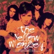 THE YELLOW MONKEY TRIAD YEARS act II ~THE VERY BEST OF THE YELLOW MONKEY~