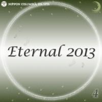 オルゴール breakthrough(オルゴール/原曲:川畑 要「Eternal 2013 4」)