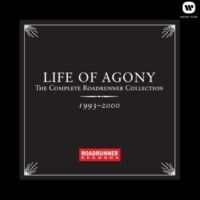 Life Of Agony Redemption Song (Alt. Version)