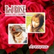 Arearea Red ROSE