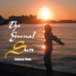 染谷俊 The Eternal Sun