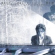染谷俊 冬のピアノ~僕達のレクイエム~